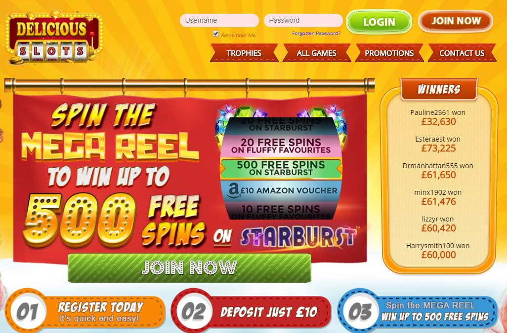 Playing Top Online Bingo-Bonuses