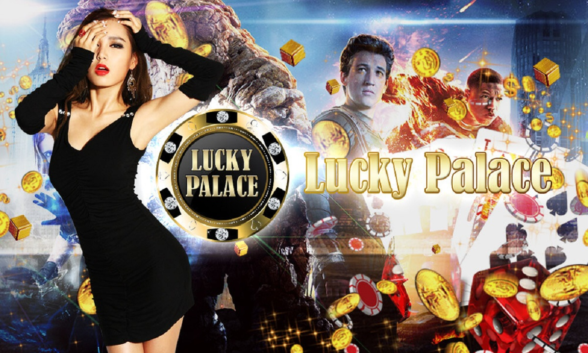 lpe88-lucky-palace-download-mgame-lpe88-link-lpe88-slot