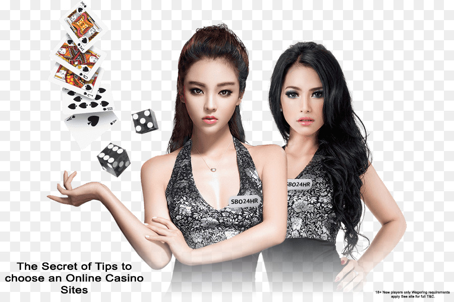 The Secret of Tips to Choose an Online Casino Sites