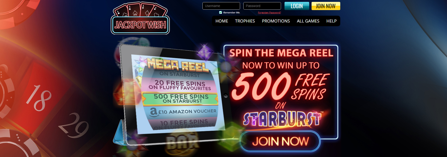 A Review Of Best New online casinos in UK
