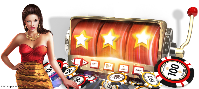 Indicators On Best online slot games UK Lucky Leprechaun You Should Know