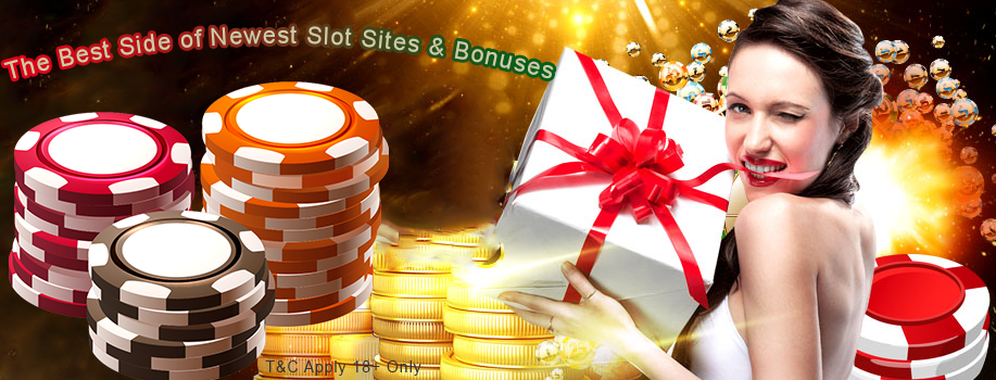 online-slot-sites
