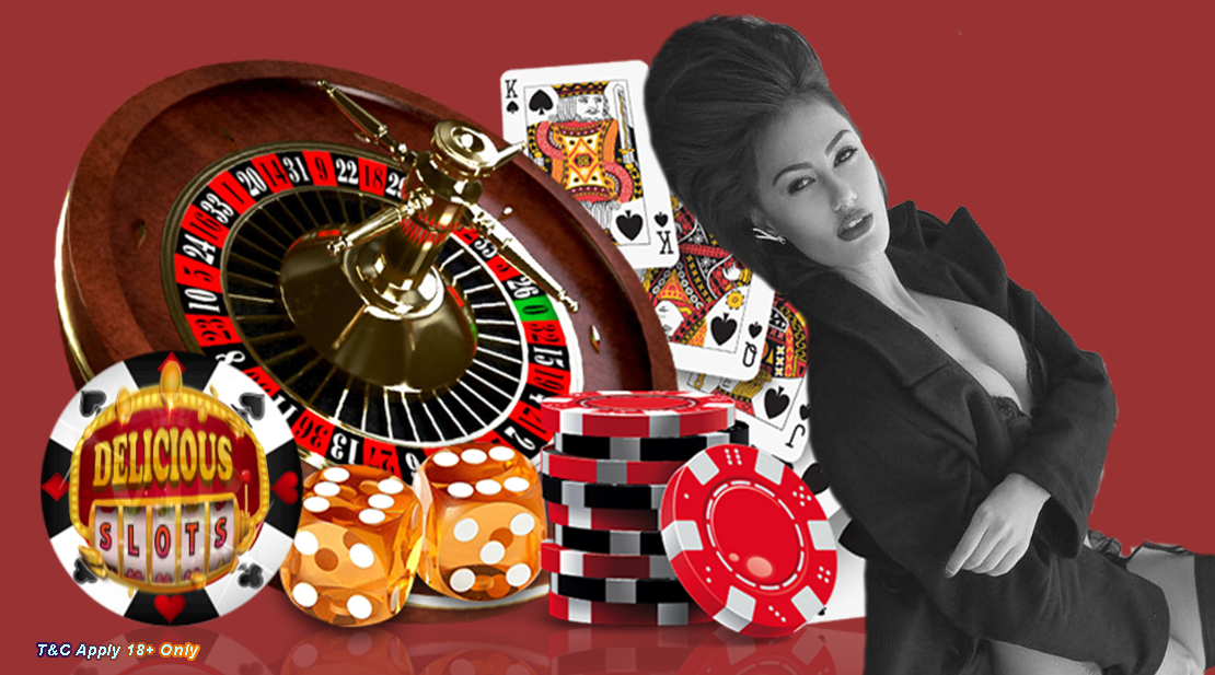 The 5-Second Trick for Play New UK Online Slots at Delicious Slots