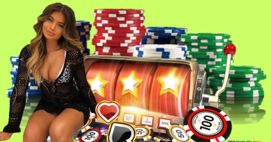 online-uk-casino