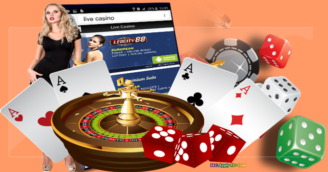 Top Guidelines of Best Casino Bonuses UK 2018 to play to win