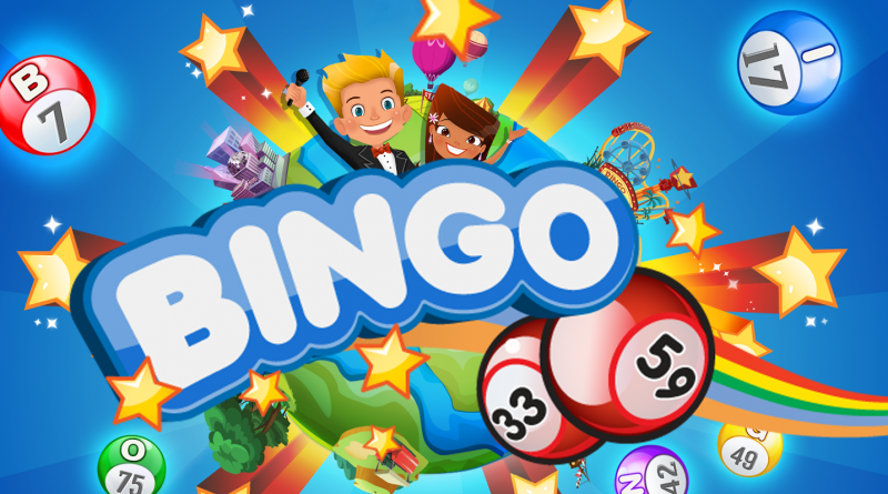 best new uk bingo sites