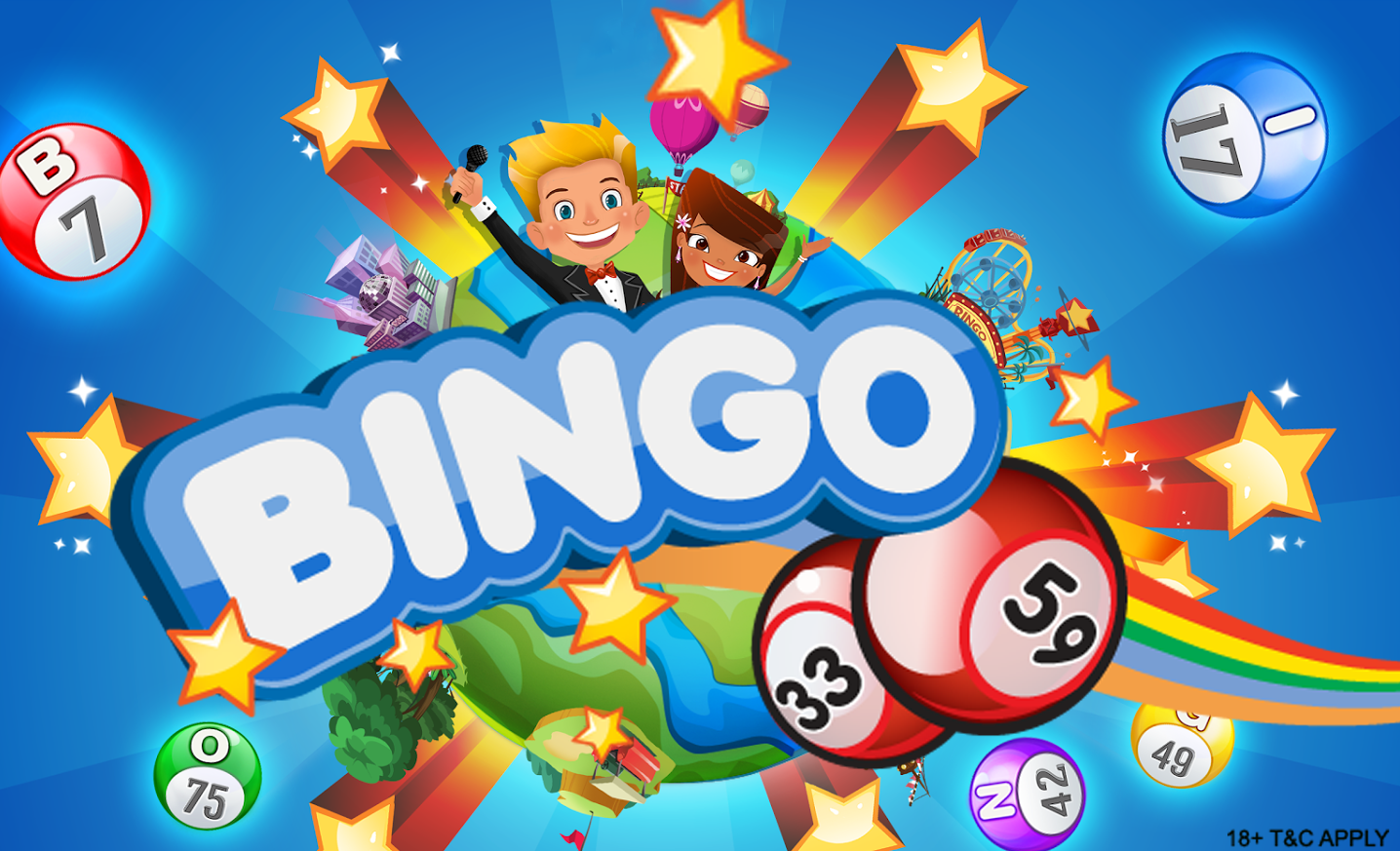 The Basic Principles Of Bingo Websites Free Bonus