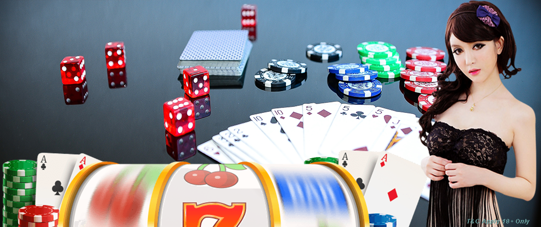 How to Play Be Successful In New Slots Casino UK Games