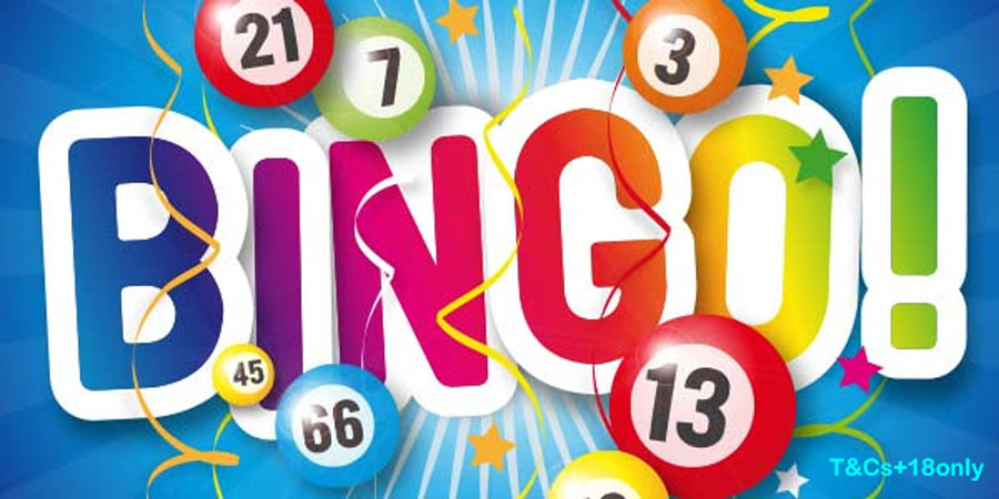 A List of Frequently Asked Questions for New Bingo Sites UK Players