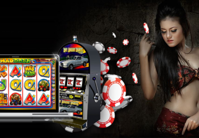 Free Slot Games Win Real Money to Take Them on a Test Ride