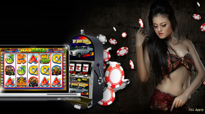 new-uk-slots-sites-no-deposit