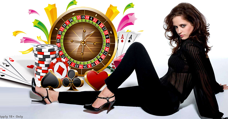 online-slots-uk-free-spins