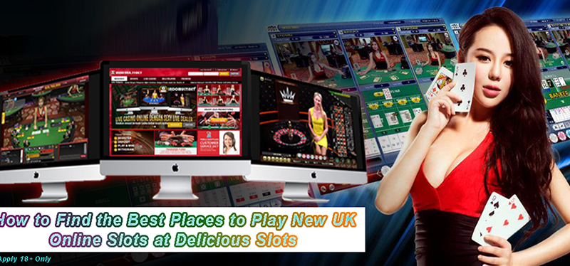 play-new-uk-online-slots