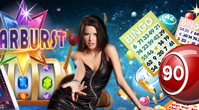no-deposit-bingo-sites-uk-2019