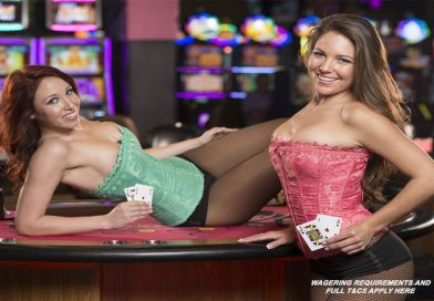 Games of on-line slot and online slot offers in UK