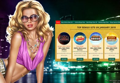 best-online-bingo-sites-uk-2019