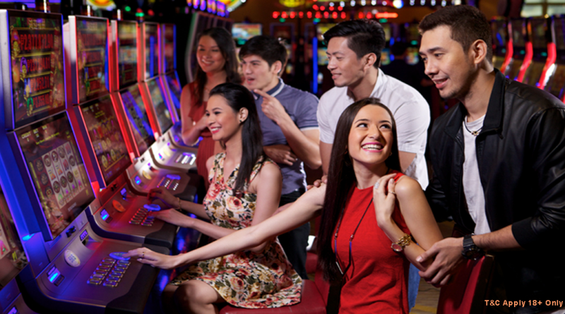 Five Betting Superstitions From Regarding The World