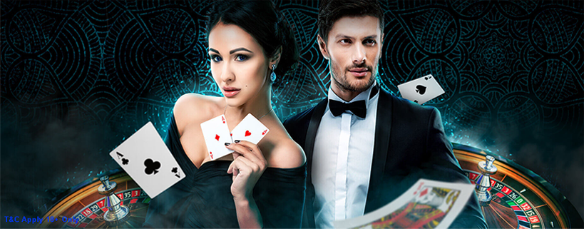 Look Out for More Movie Online Slots UK Free Spins Games