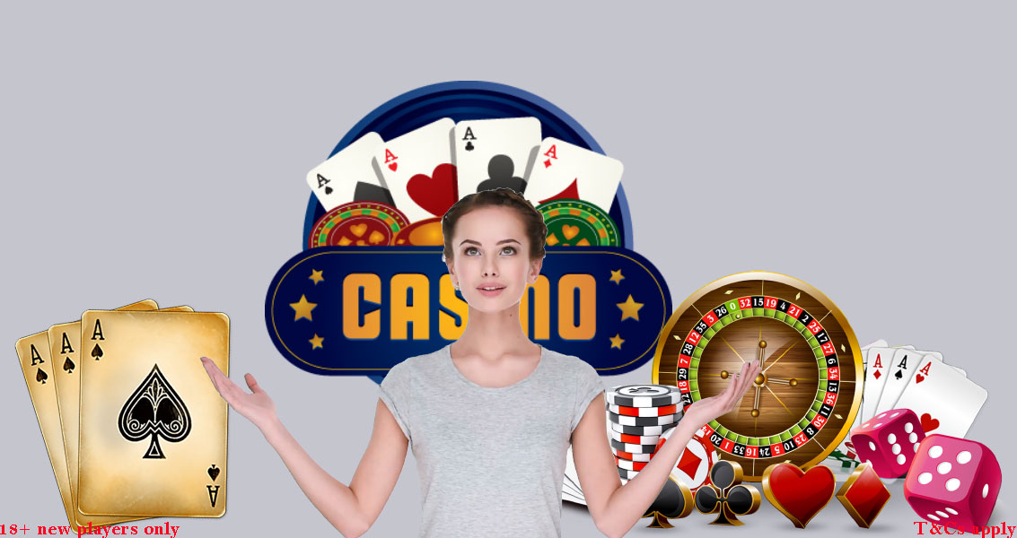 Playing wonderful slots Online Games