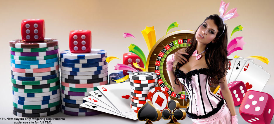 SELECTING THE BEST ONLINE SLOTS SITE