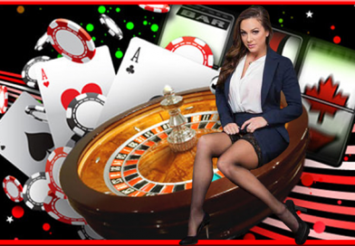 You Need Know About Based Free Spins Casino UK