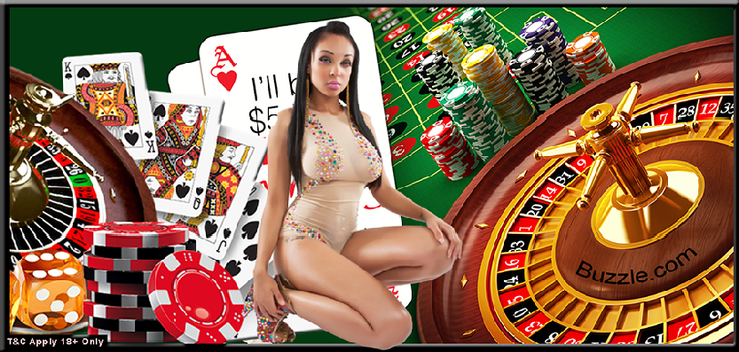 Choosing an Top UK Online Slots Bonus Offers – Slot Should Watch