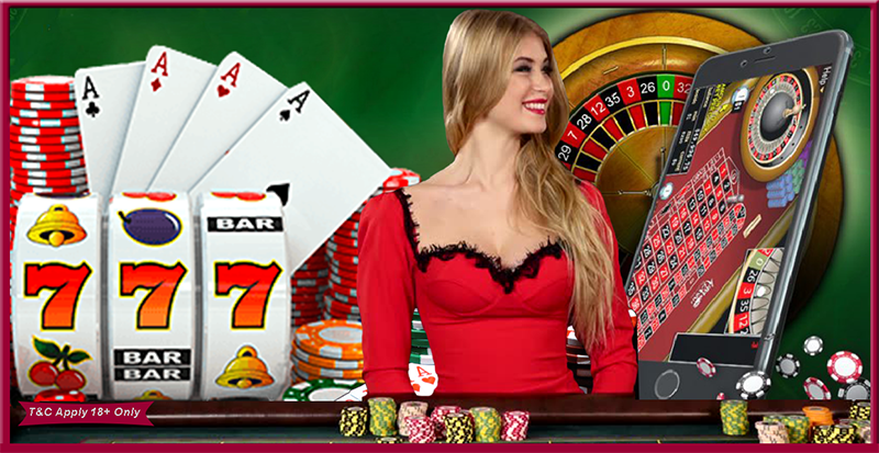 The Best Delicious Slots Sign Up Online Slots Bonus Offers