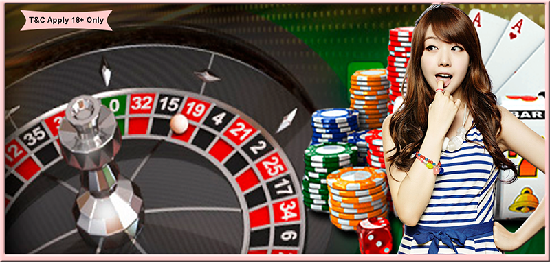 Surprise How to Play Online Slots UK Free Spins Play