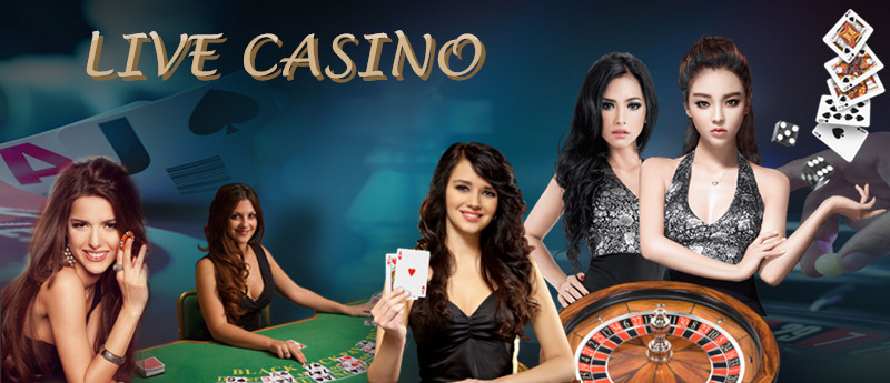 Play Best Live Casinos in the UK 2019 for Online Games