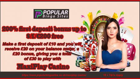 Finding Hidden Best Online Casino Sites UK 2019 Bonuses in Gambling
