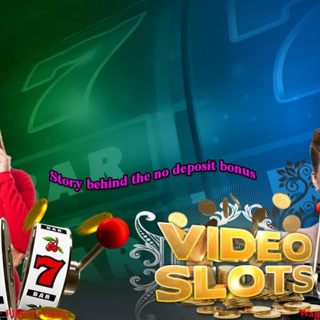 Get attractive gambling features