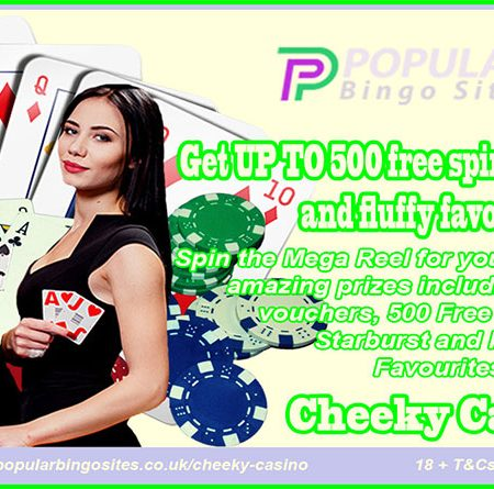 Tips for Discovering the New Casino Sites No Deposit Required Game