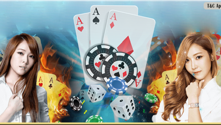 Advantage of popularity new slot sites no deposit required