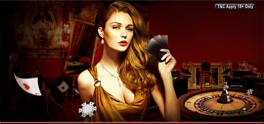 The best free online slot games of life – free spins games play
