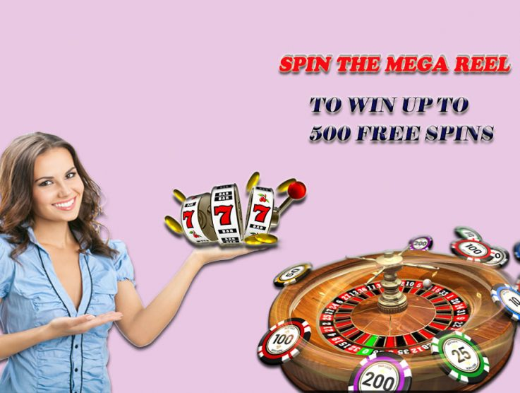 Overview on Aztec wins casino