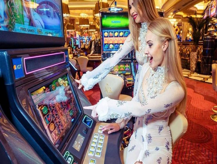 Out Of The Box New UK Slot Sites: Find Your New Trusted Casino Today!