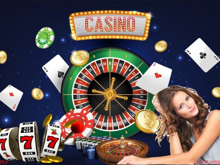 Majority of watch my spin casino offer