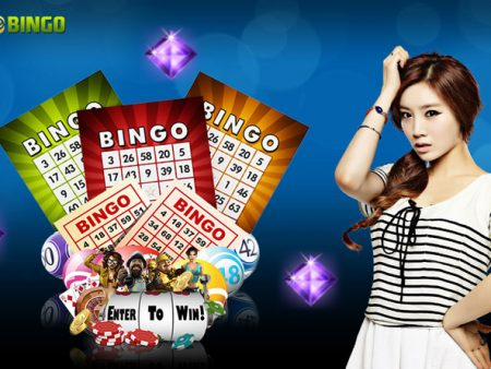 How to Find Lady Love Bingo Bonuses for this New Year