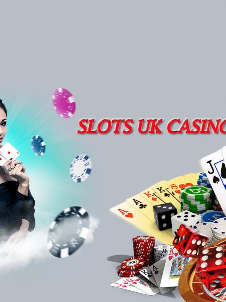 Play Sign-up offers with online gambling