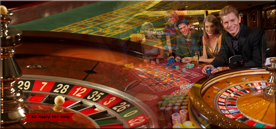 best-casino-games-UK