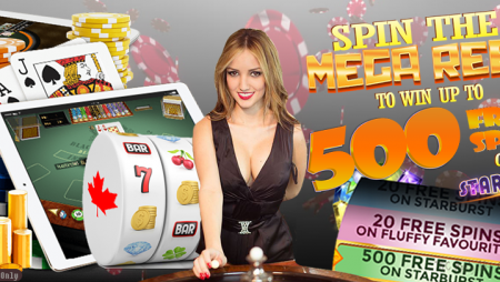 Starburst slots uk and the online casino games