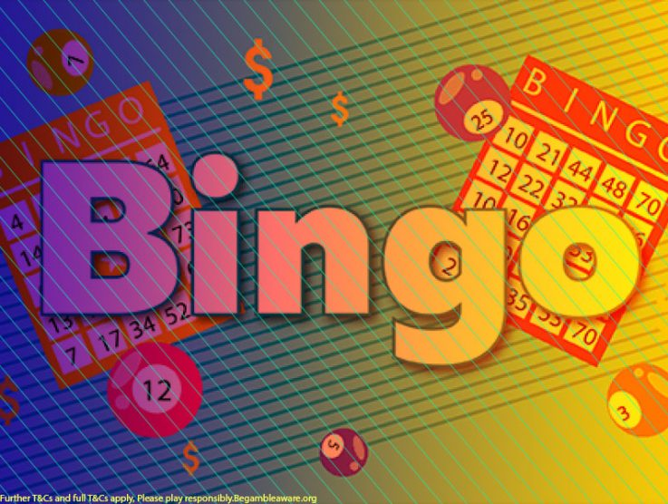 How to Discover the Best Bingo Co UK 2020
