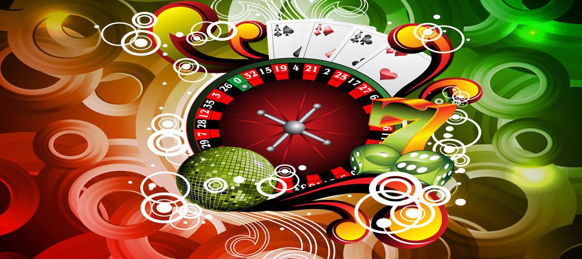 Priority of promotional offers on Dove Casino