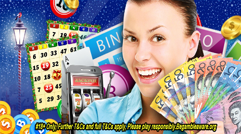 How to Find the Top Free Spins On Mobile Casino Sites