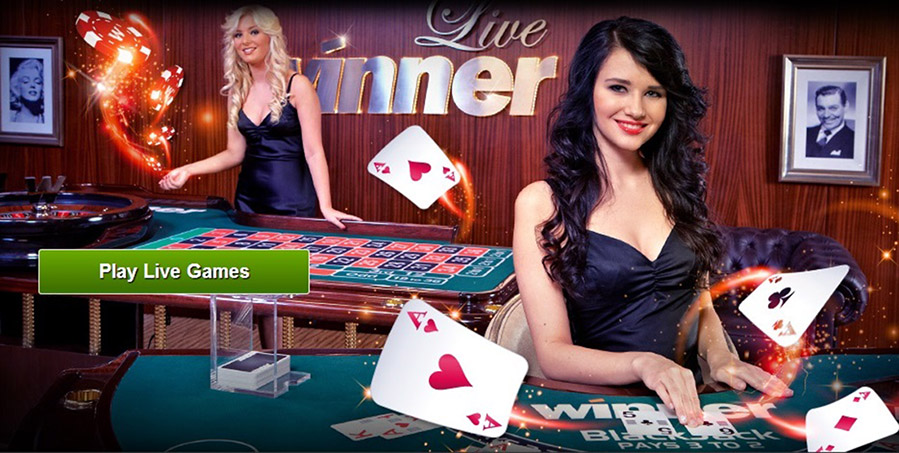The profit and Enjoy of Online Poker Game