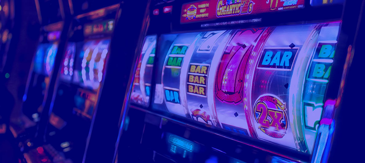 The Advantage of opting for Free Spins Slots Site UK