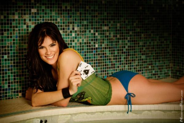 Online Slot – Look Out For the Advantages of Best Online Slots