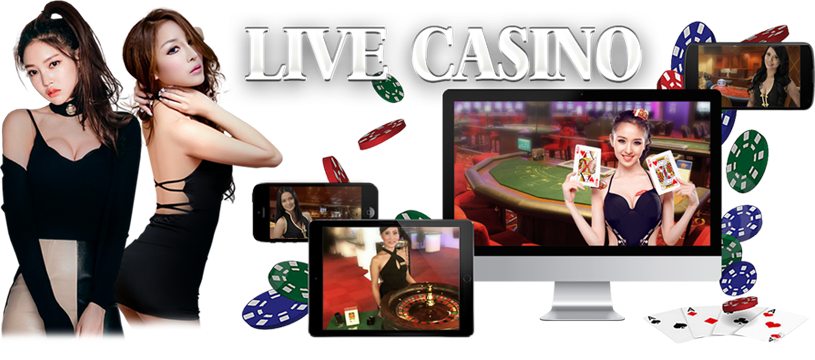 Free Online UK Slot Gaming Offers All the Thrills of Las Vegas