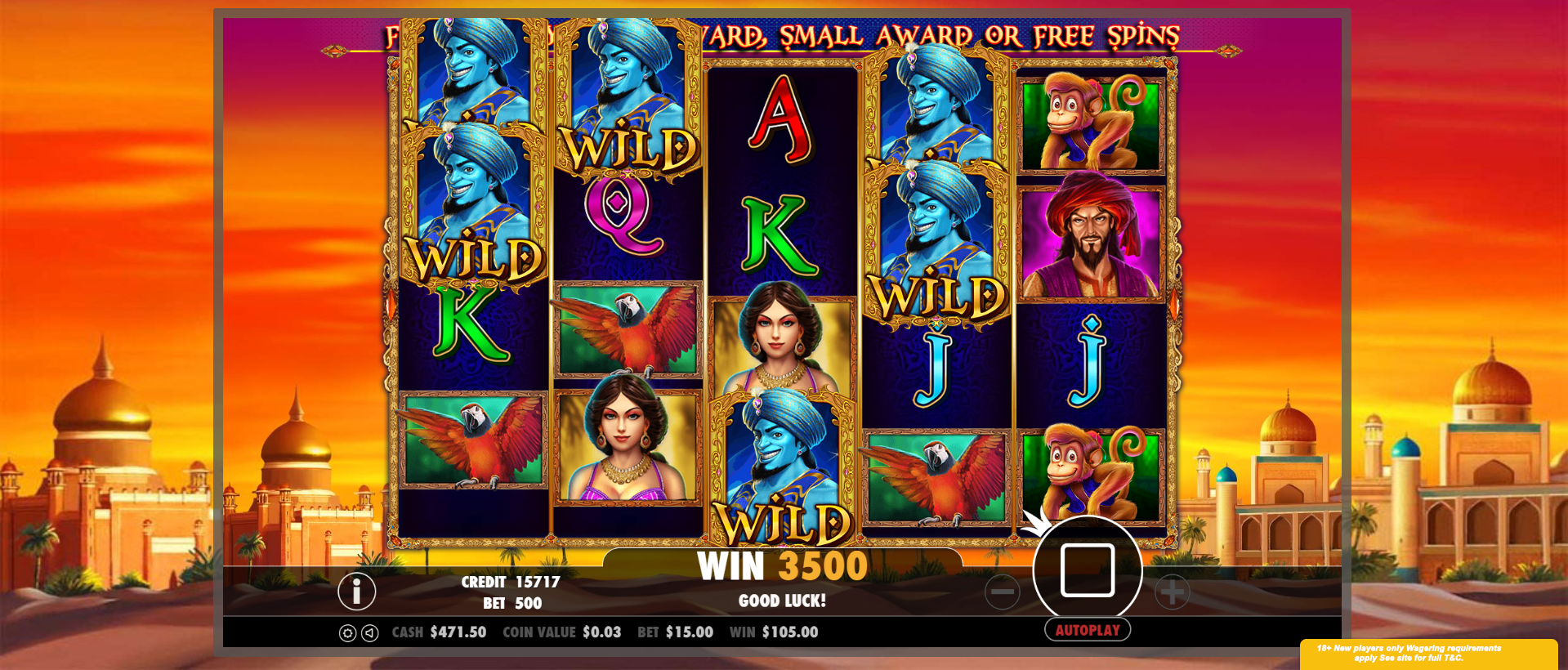 The Single Best Strategy to Use For Best Online Slots Sites UK