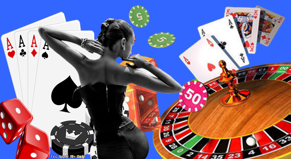 A simple key for online casino games win real money unveiled